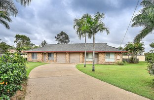 Picture of Duplex 141 Torrens Road, Caboolture South QLD 4510