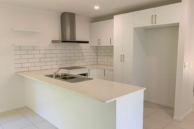 Picture of 42B Cooloolabin Road, YANDINA QLD 4561
