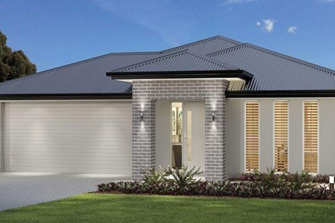 Picture of 208 Gukandi Street, LAURIETON NSW 2443
