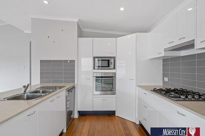 Picture of 124/1a Stockton Street, MORISSET NSW 2264