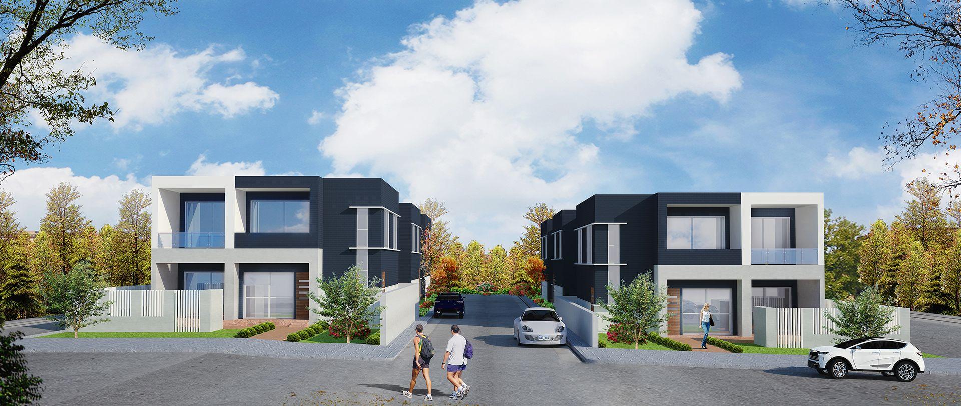 60-62 Telopea Avenue, Caringbah South NSW 2229, Image 0