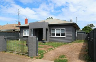 Picture of 12 Leithen Street, Shepparton VIC 3630