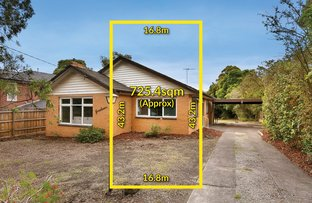 Picture of 43 Greenways Road, Glen Waverley VIC 3150