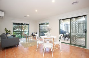 Picture of 12/29 Golf Links Road , Frankston VIC 3199