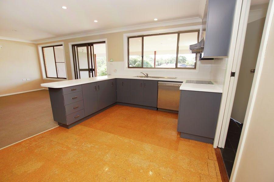 5 Alkina Street, Sapphire Beach NSW 2450, Image 2