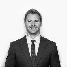 Nathan Smith, Sales representative
