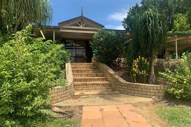 Picture of 14b Sea Breeze Place, BOAMBEE EAST NSW 2452