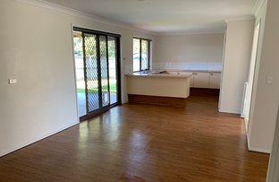 Picture of 8 Chaucer Court, Ashmore QLD 4214