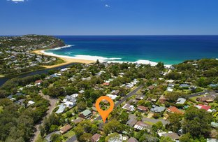 8 Newell Road, MacMasters Beach NSW 2251