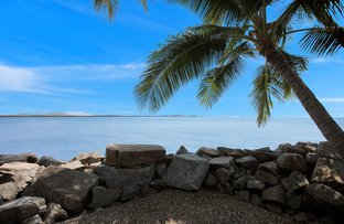 Picture of 38 Ocean Avenue, Slade Point QLD 4740
