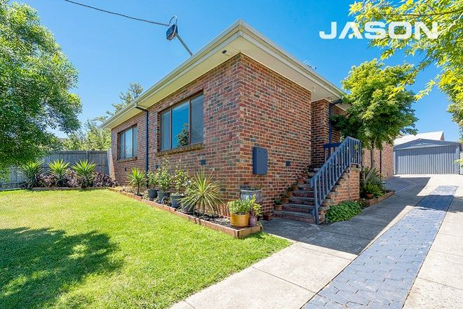 Picture of 12 Shadforth Street, WESTMEADOWS VIC 3049