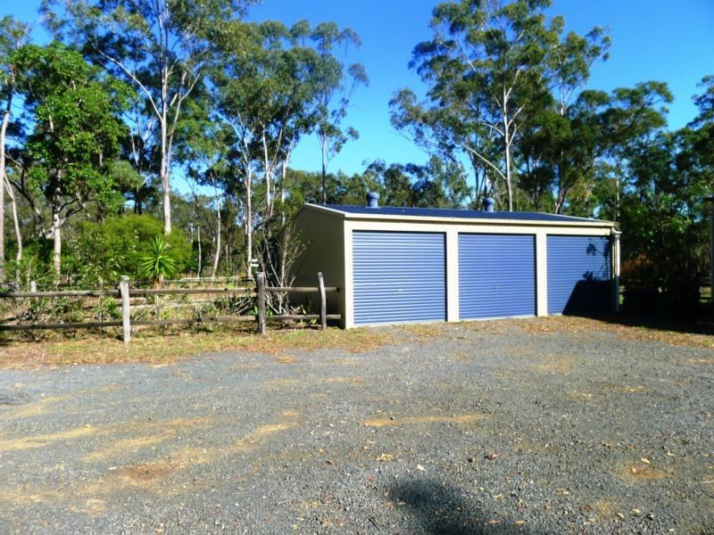 148 Pacific Haven Cct, Pacific Haven QLD 4659, Image 1
