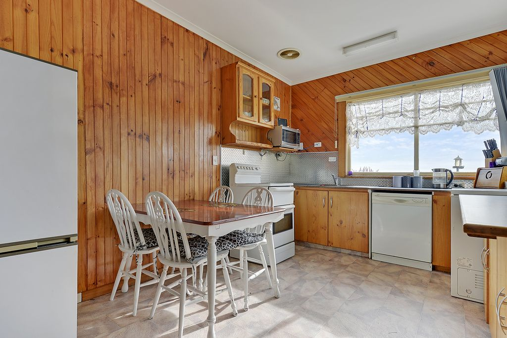 100 Jones Road, Premaydena TAS 7185, Image 2