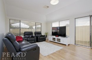 Picture of 13 Cordata Street, Canning Vale WA 6155
