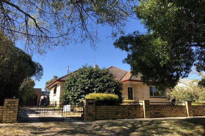 Picture of 28 McKenzie Street, BROADFORD VIC 3658