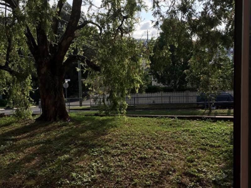 2/11 Bryant Street, Ashgrove QLD 4060, Image 9