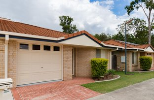 Picture of 14/14 Everest Street, Warner QLD 4500