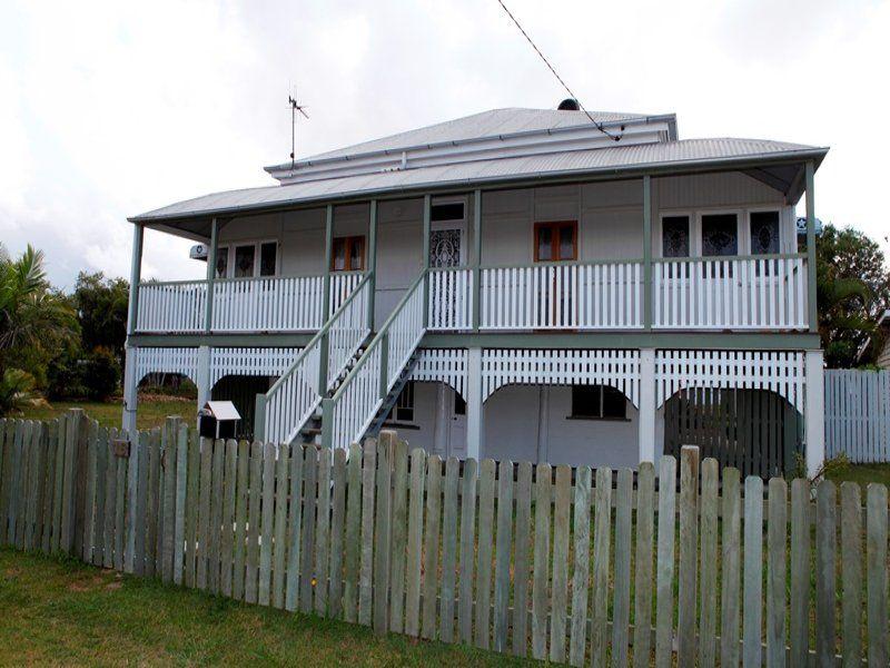 16 Wilson Street, Maryborough QLD 4650, Image 0