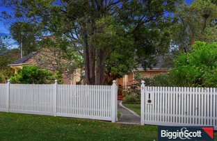 Picture of 9 Agra Street, Mitcham VIC 3132