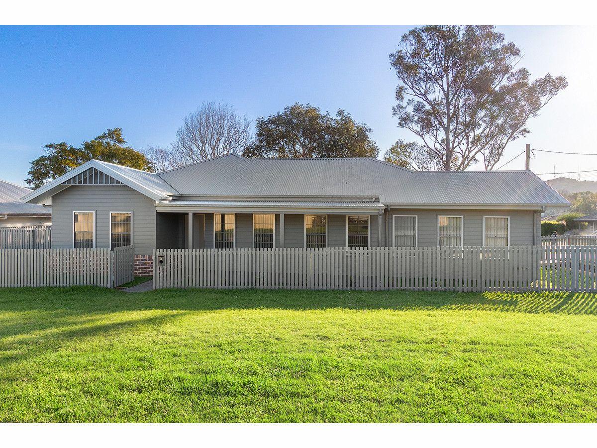 5 Mary Street, Holmesville NSW 2286, Image 0