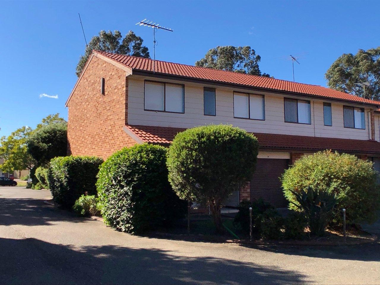 22/4-12 Chapman, Werrington NSW 2747, Image 0