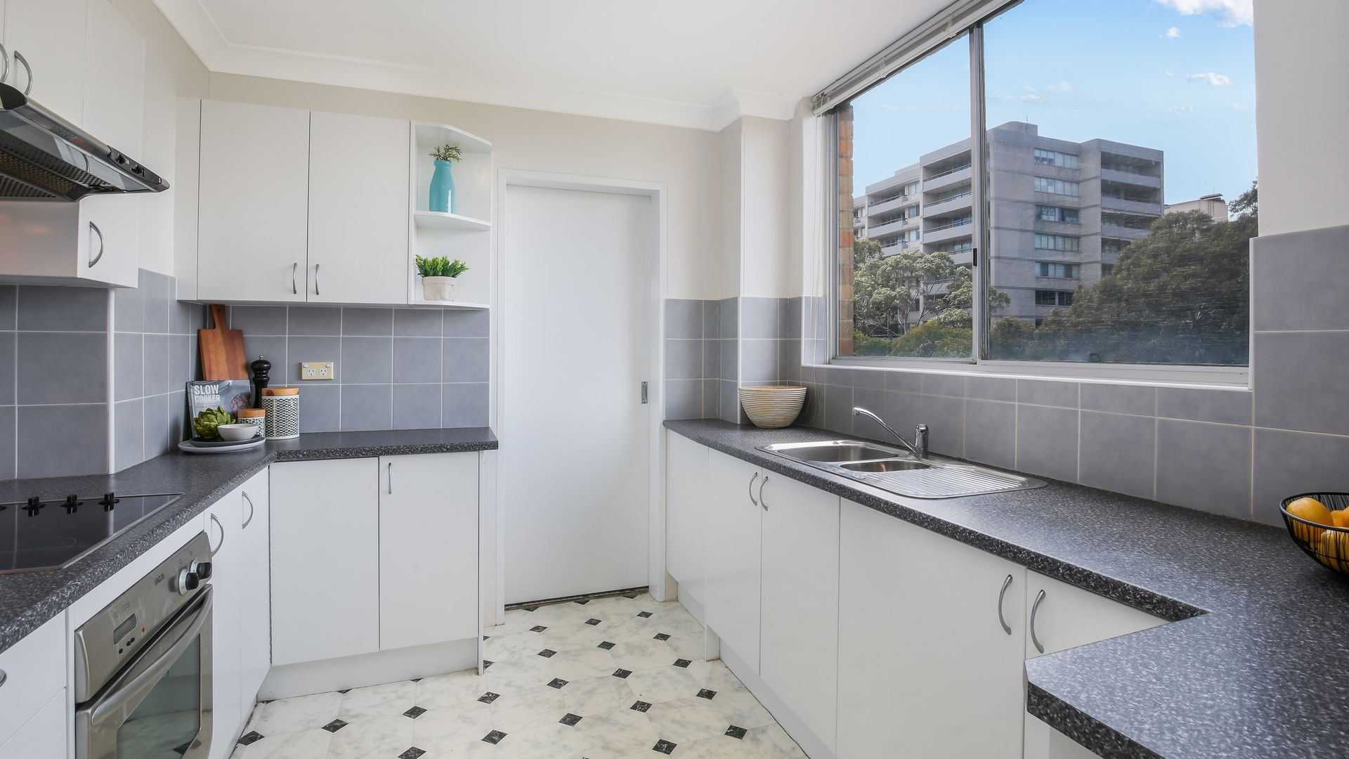 25/5 Broughton Road, Artarmon NSW 2064, Image 1