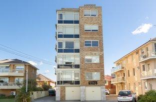 303/79 Mitchell  Road, Cronulla NSW 2230