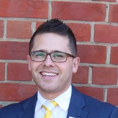 Ray White West Torrens