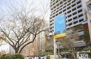 Picture of 810/33 Batman Street, West Melbourne VIC 3003