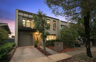 Picture of 9 Didriksen Avenue, Newington NSW 2127