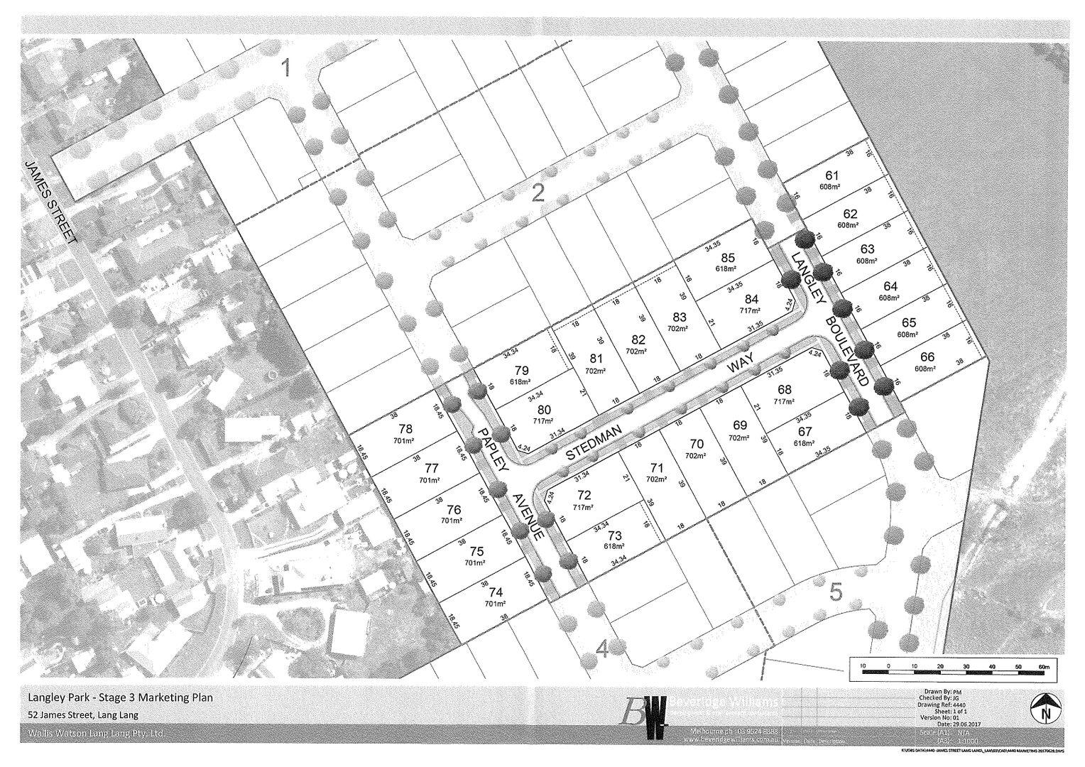 65/41 Langley Boulevard, Lang Lang VIC 3984, Image 2