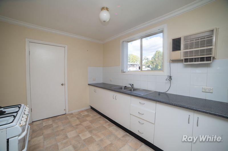70b Tyson Street, South Grafton NSW 2460, Image 2
