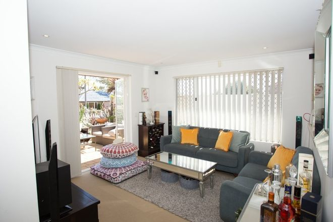 Picture of 68 Sackville  Terrace, SCARBOROUGH WA 6019
