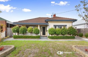 Picture of 22 Loch Park Road, Traralgon VIC 3844