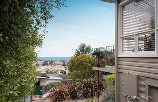 Picture of 5 Cooper Street, South Burnie TAS 7320