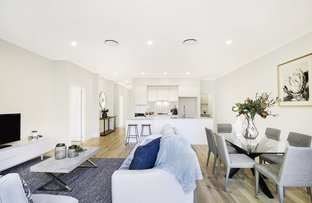 Picture of 4/36 Rawson Pde, Caringbah South NSW 2229