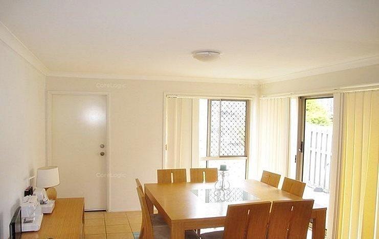 1/5 Kowhai Place, Nerang QLD 4211, Image 2