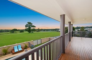 Picture of 15 Headlands Drive, Skennars Head NSW 2478