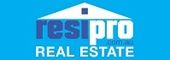 Logo for Resipro Real Estate