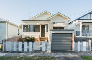 11 Abel Street, Mayfield NSW 2304