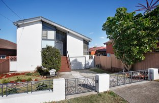 Picture of 33 Spring Street, Arncliffe NSW 2205