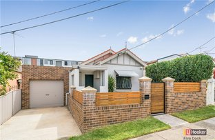Picture of 71 Viking Street, Campsie NSW 2194