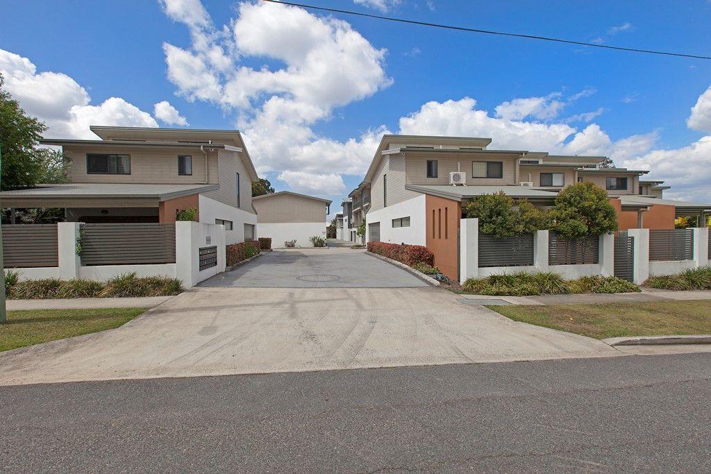 30, 44-50 Ryans Road, Northgate QLD 4013, Image 0