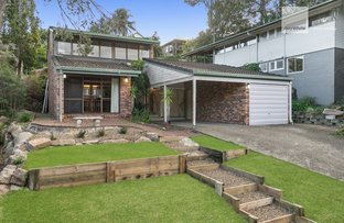 Picture of 68 Woolley Street, Taringa QLD 4068