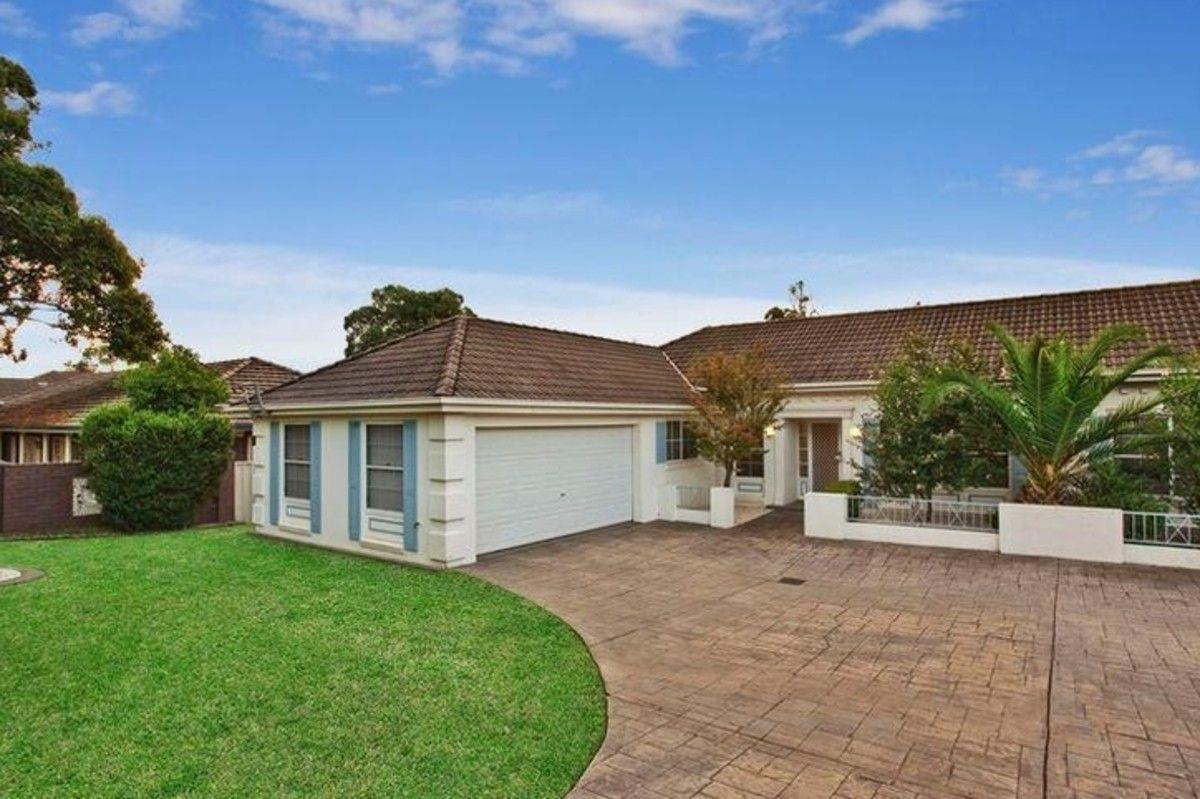79 Excelsior Avenue, Castle Hill NSW 2154, Image 0