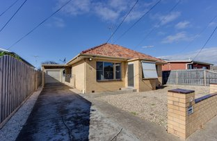 Picture of 32 Dunloe Ave, Norlane VIC 3214