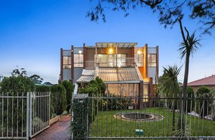 Picture of 7 Mayfield Drive, Mill Park VIC 3082