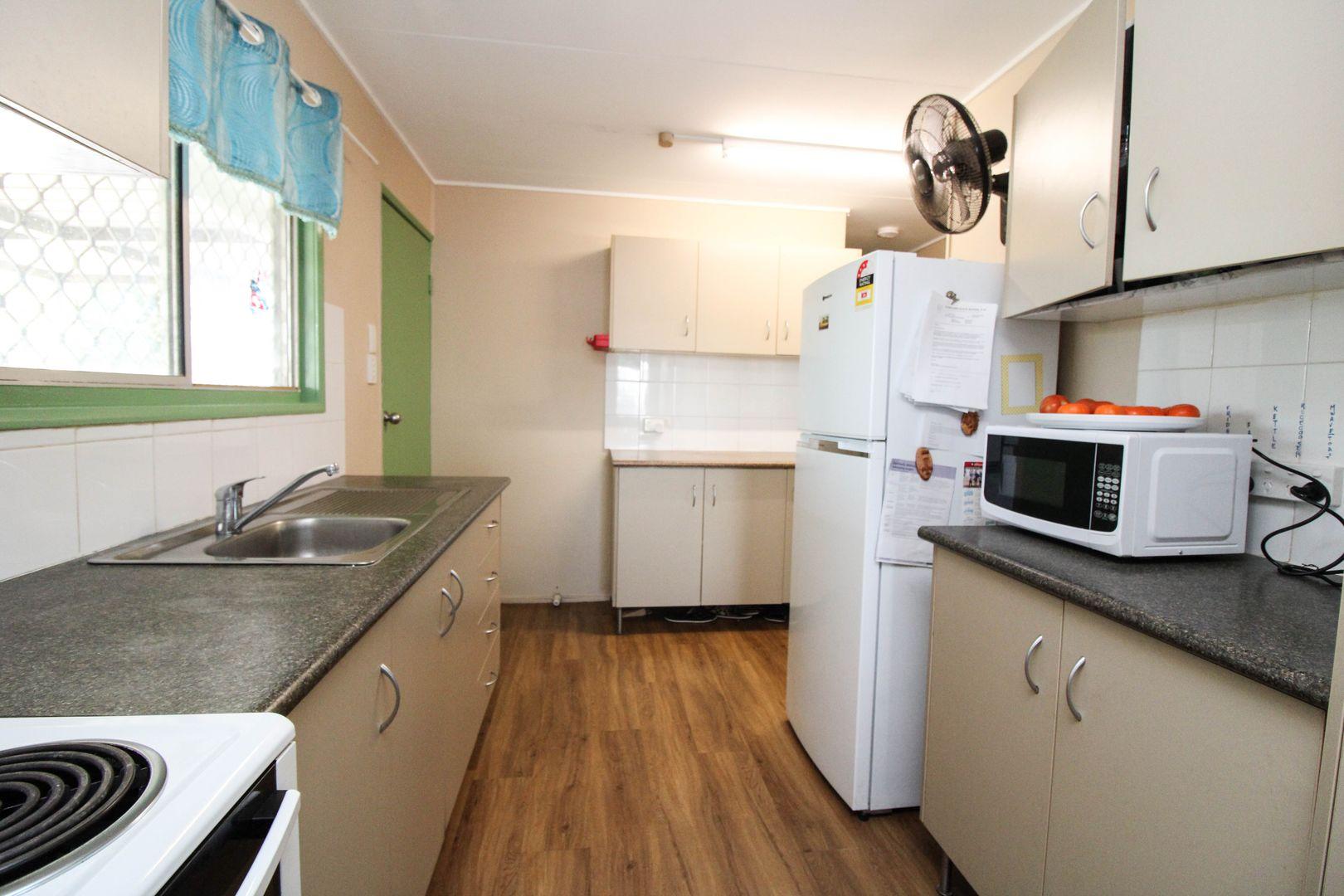 47 Burke Street, Cloncurry QLD 4824, Image 2
