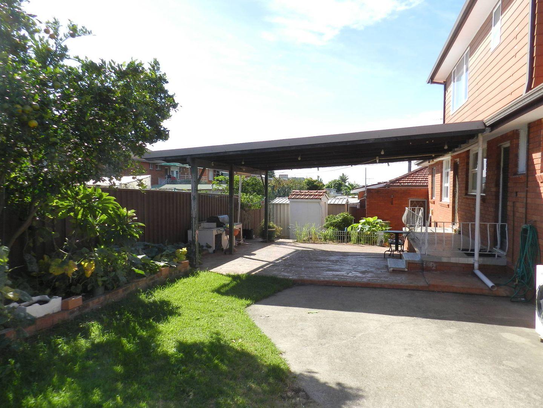 2 Maree Ave, Cabramatta NSW 2166, Image 2