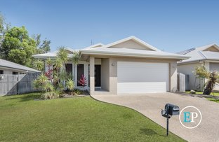 Picture of 5 Dugong Crescent, Mount Louisa QLD 4814